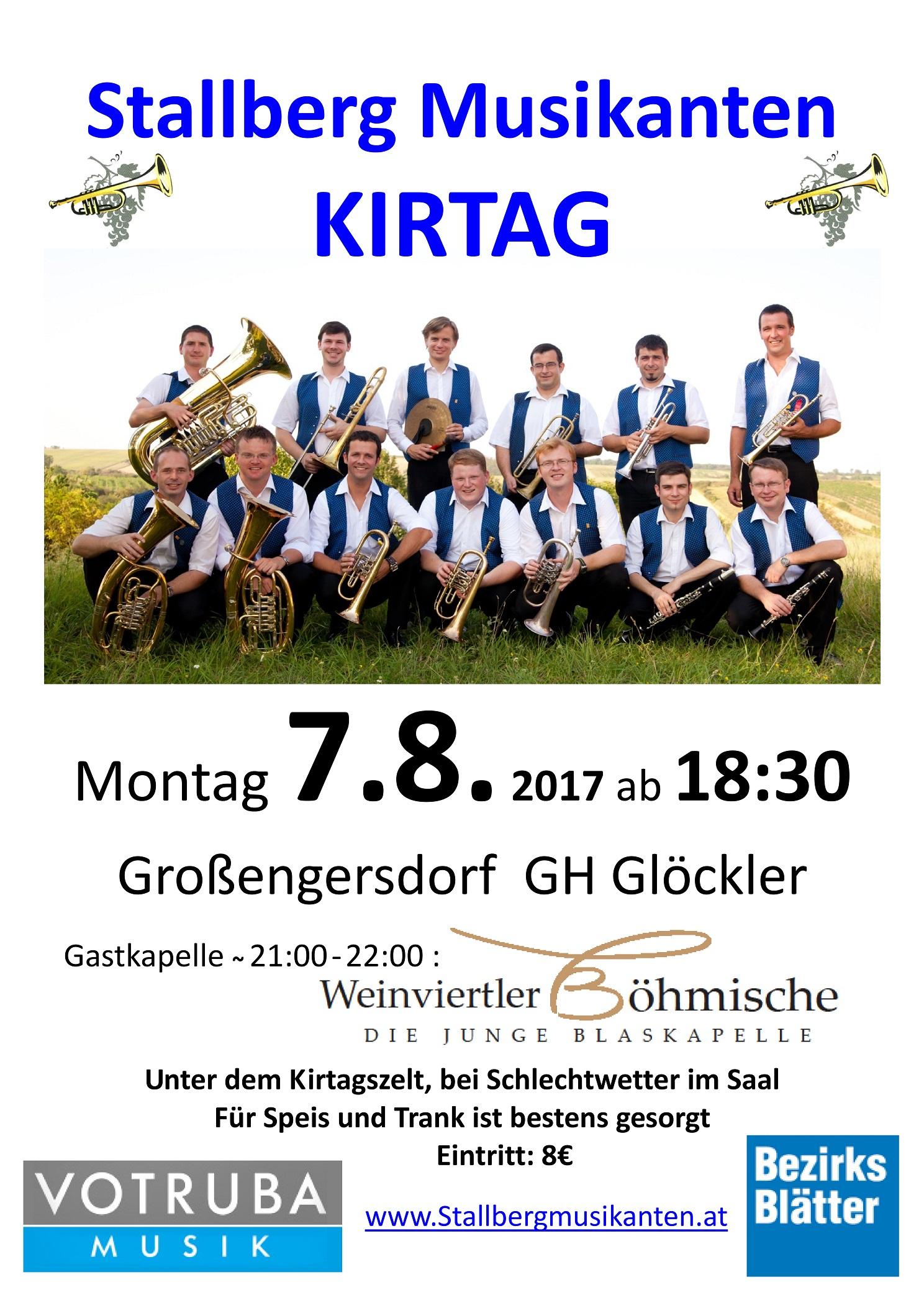 Plakat Kirtag_2017 3