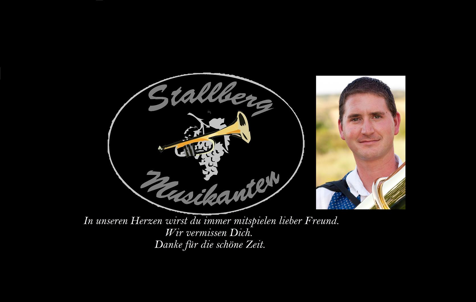 stallberg logo transparent traurig 7 homepage